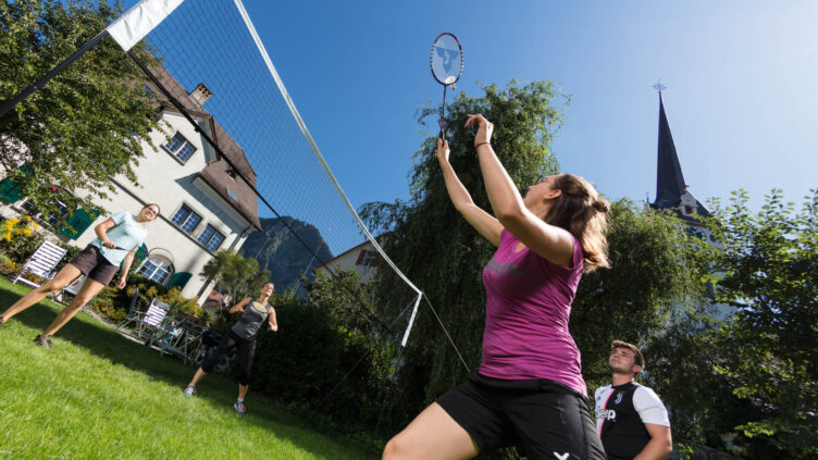 sport_steinbock_hfs zizers